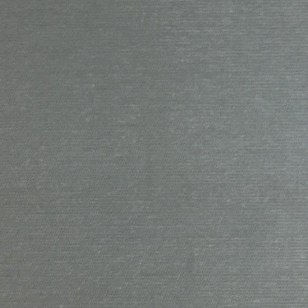 Mermet Window Shade - Silver