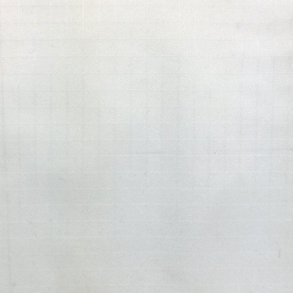 70 Denier Ripstop - White