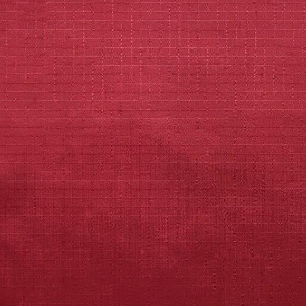 40 Denier Ultraflare Ripstop - Red