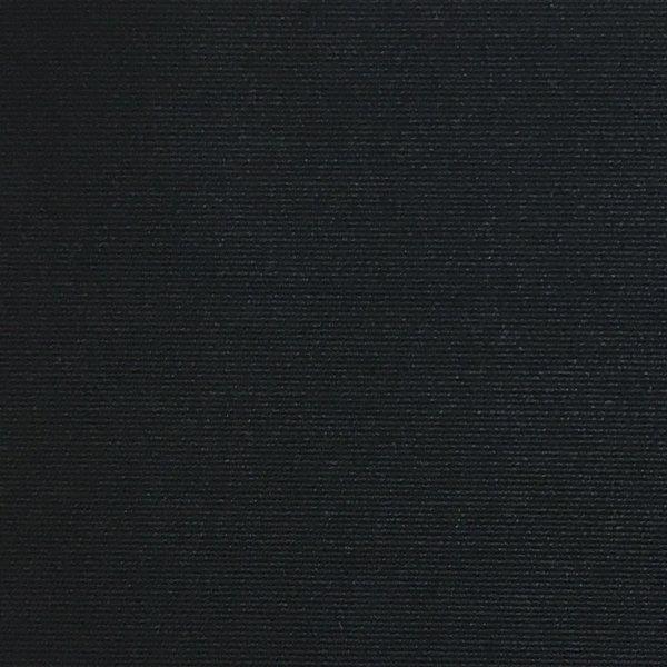 Mermet Window Shade - Black