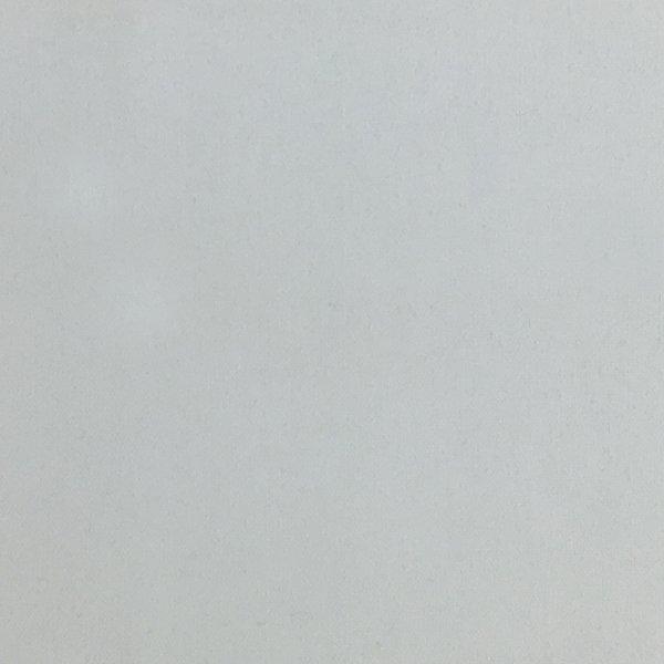 Window Shade - Linen White