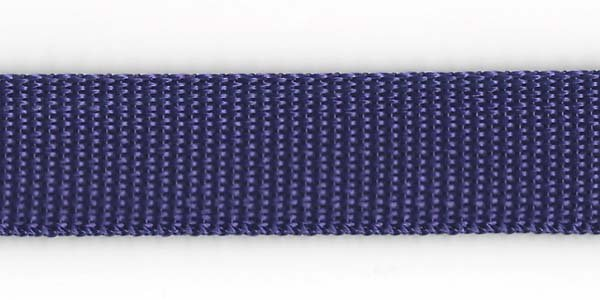 Polypropylene Web - 1 inch - Purple