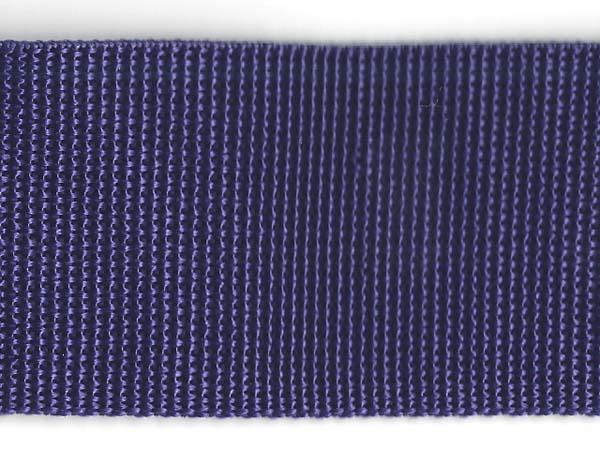 Polypropylene Web - 2 inch - Purple
