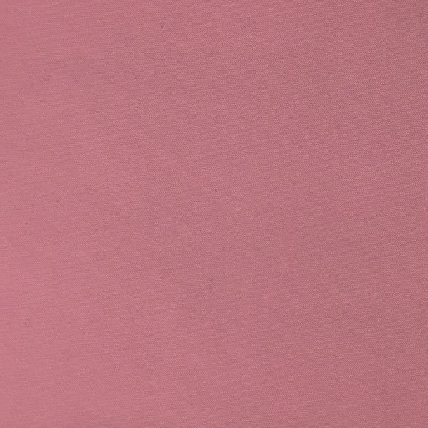 Polyester Spandex - Dusty Rose