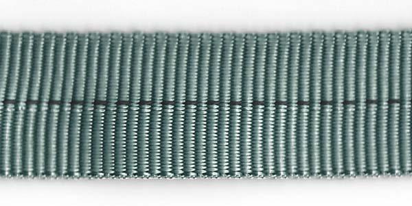 Tubular Nylon Web - 1 inch - Sage