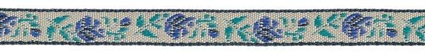 Bluebell - 3/8 inch - Bluebell