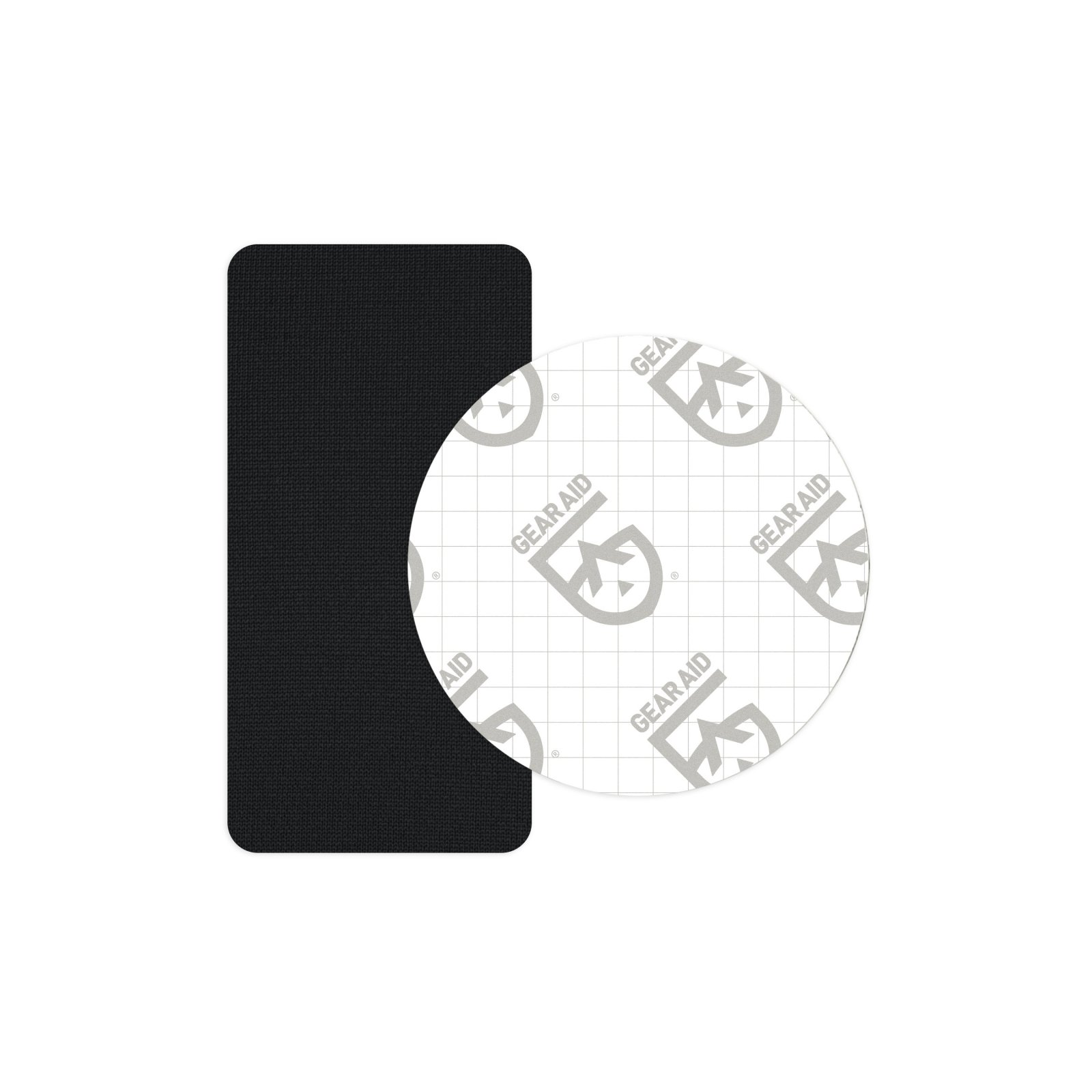 Tenacious Tape  - Gore Tex fabric patches