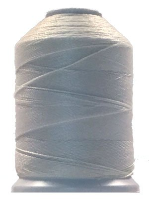 Super Tuff Upholstery Thread - White