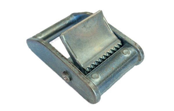 Ancra Cam Buckle - 1 inch