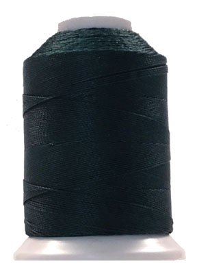 Super Tuff Upholstery Thread - Forest Green