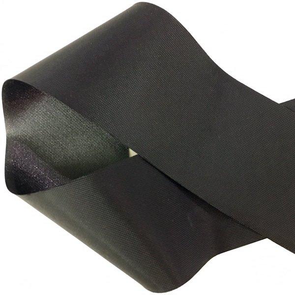 Bias Tape - 2 inch  - Black