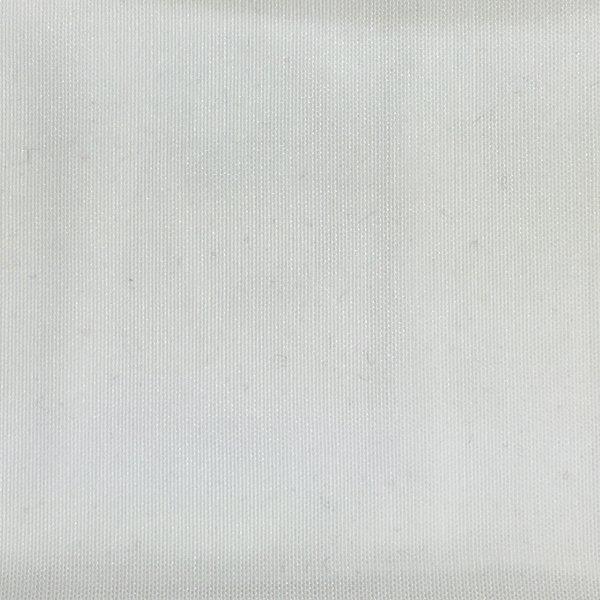 Power Mesh - White