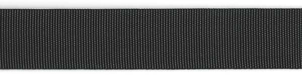 Nylon Binding Tape - 3/4 inch - Black