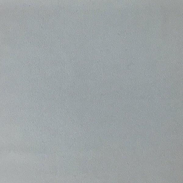 Polyester Spandex - Light Blue