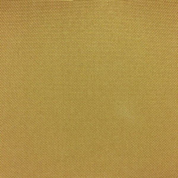 600 Denier Magnatuff Plus Polyester - Tan