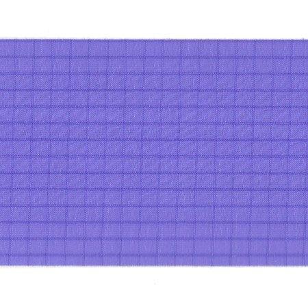 Adhesive Ripstop Repair Tape - Purple