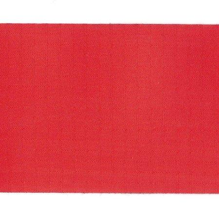 Adhesive Ripstop Repair Tape - Red