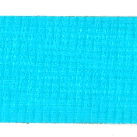Adhesive Ripstop Repair Tape - Light Blue