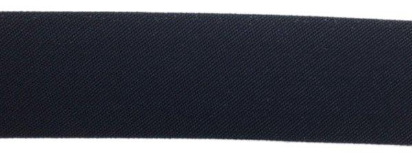 Acrylic Bias Tape - 1 1/4 inch - Navy
