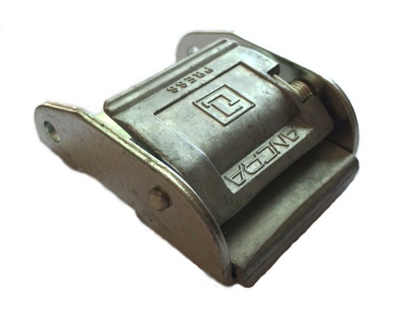 Ancra Cam Buckle - 2 inch