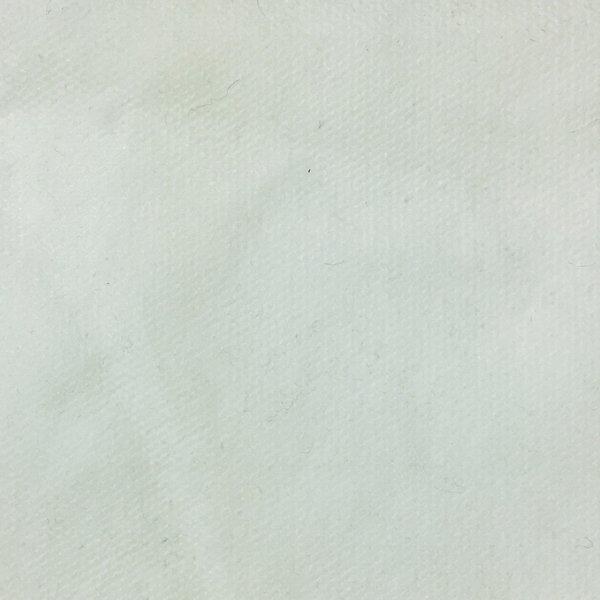Cambric - White