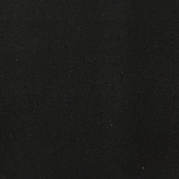 Twill - Black