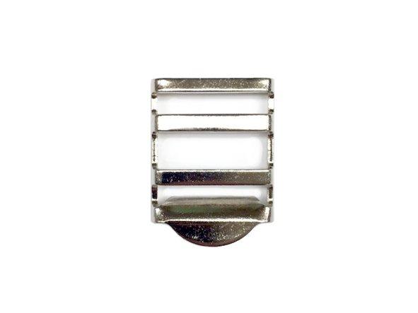 Metal Tabler - 1 inch