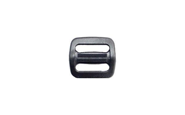 Standard Triglide - 3/4 inch - Black