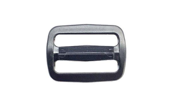 Standard Triglide - 1-1/2 inch - Black