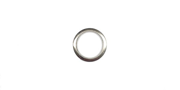 O-Ring - 5/8 inch - Nickel