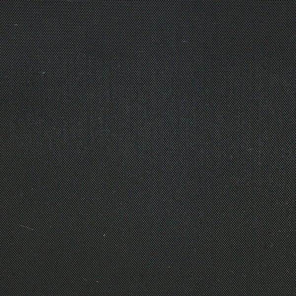 Flag Oxford - Black