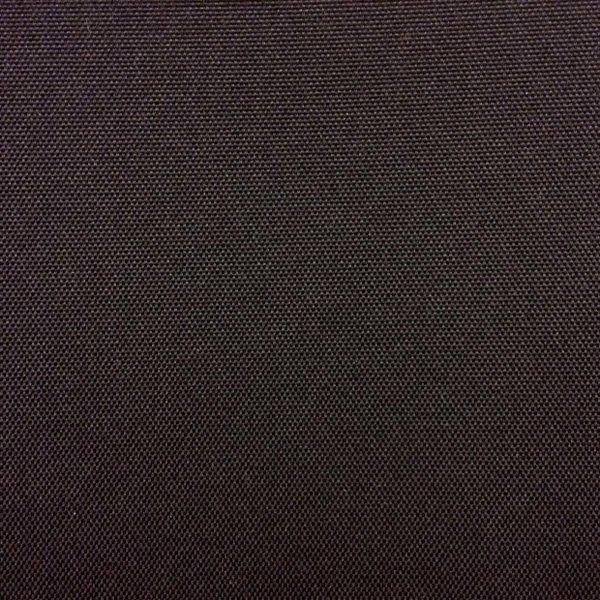 600 Denier Magnatuff Plus Polyester - Black