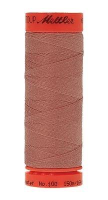 Metrosene Plus - Antique Pink - 9161-0637