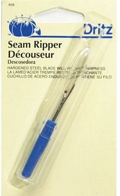 Seam Ripper - Small