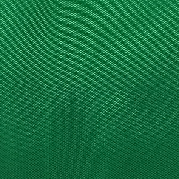 Flag Oxford - Bright Green