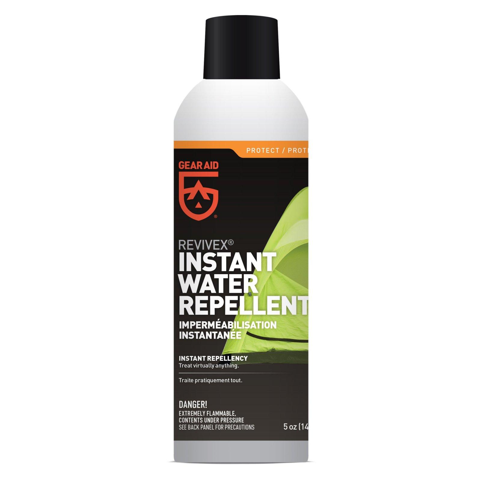 ReviveX Instant Water Repellent Aerosol Spray