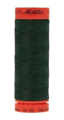 Metrosene Plus - Bright Green - 9161-1097