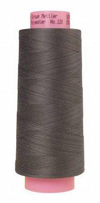 Seracor Serger Thread - Cobblestone