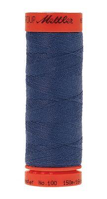 Metrosene Plus - Steel Blue - 9161-1316