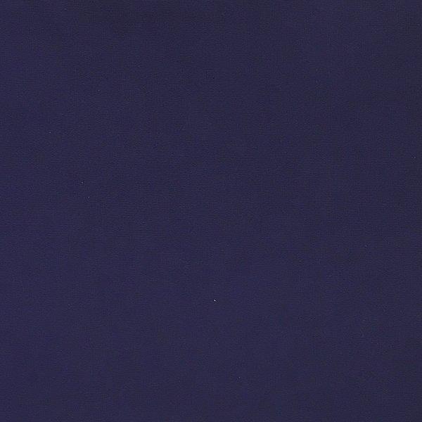 Nylon Taffeta - African Violet