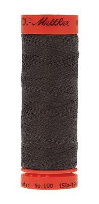 Metrosene Plus - Dark Charcoal - 9161-0416