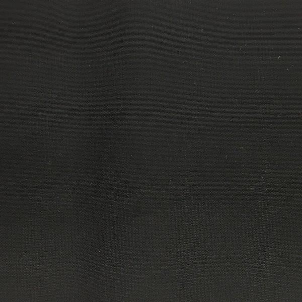 Nylon Taffeta - Black