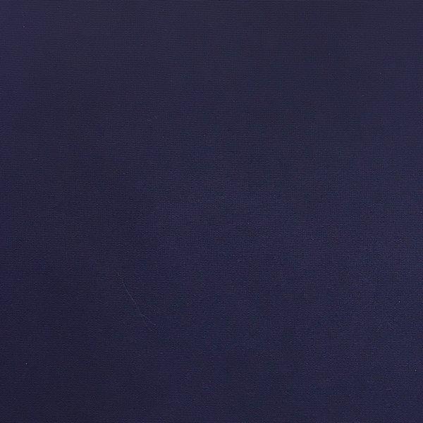 Nylon Taffeta - Dark African Violet