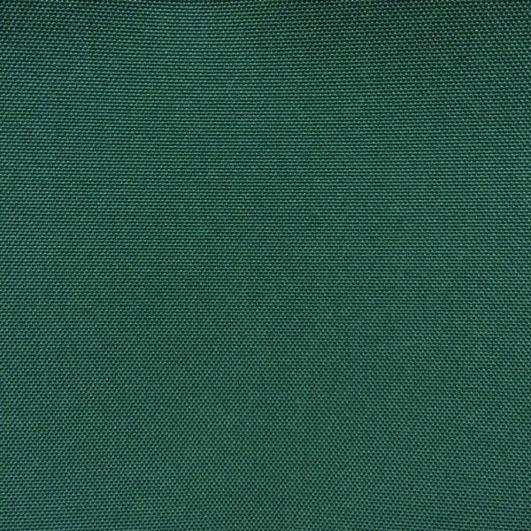 600 Denier Magnatuff Plus Polyester - Hunter Green