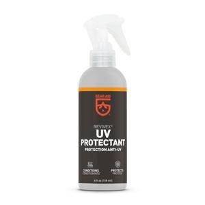 ReviveX Spray on UV Repellent - 4 oz