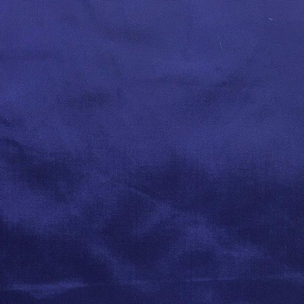 Ultralight Nylon Taffeta - Dark Iris