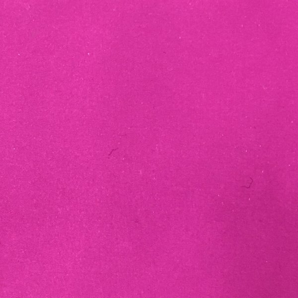 2-Ply Flat Supplex - Magenta