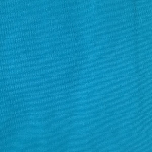 Polyester Woven - Turquois