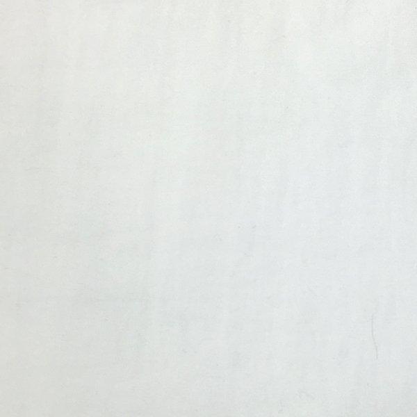 2-Ply Laundered Supplex - White