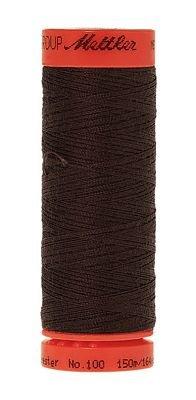 Metrosene Plus - Very Dark Brown - 9161-1002
